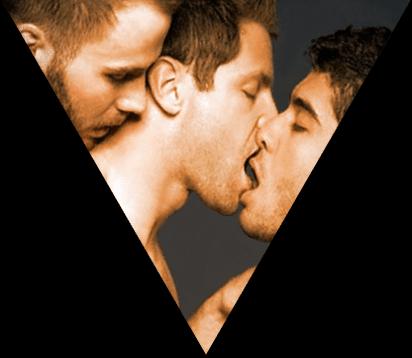 Jackson servicios de citas bisexuales gratis